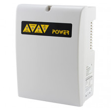 Блок питания Elex Power 3A/4 AKB7 P